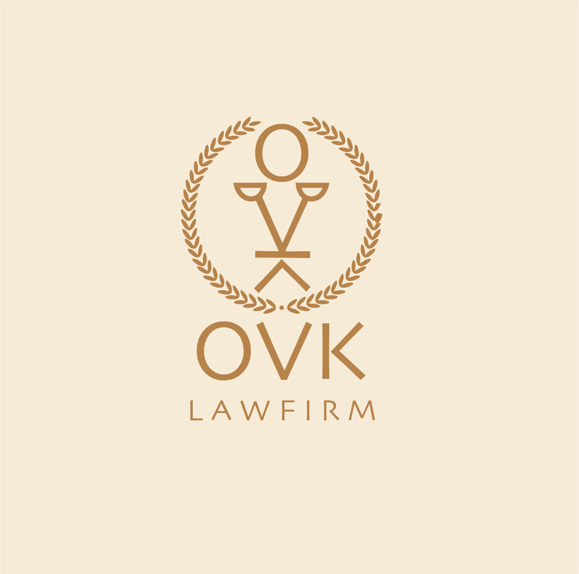 OVK LAW FIRM